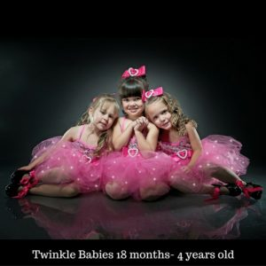 twinkle-babies-18-months-4-years-old