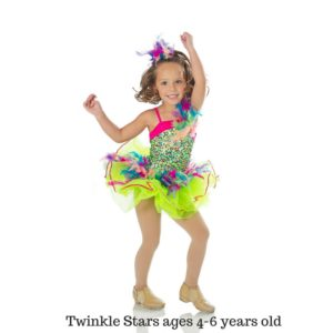 twinkle-stars-ages-4-6-years-old