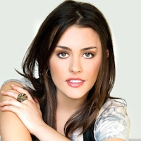 Website Marketing Materials - Kathryn McCormick