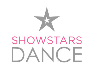 TSD-Showstars-Logo-Final-083015